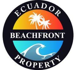 Ecuador Beachfront Property Logo