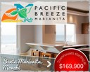 Pacific-Breeze-Santa-Marianita-Homes.jpg