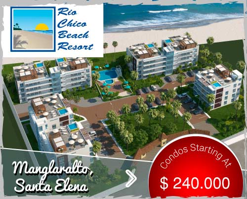 Rio-Chico-Beach-Resort-Real-Estate-Manglarato-Ecuador.jpg