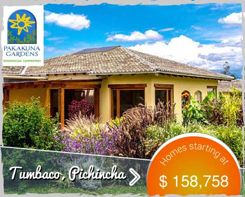 Pakakuna-Gardens-Quito-Real-Estate.jpg