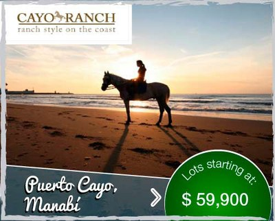 Cayo-Ranch-Real-Estate-in-Ecuador.jpg