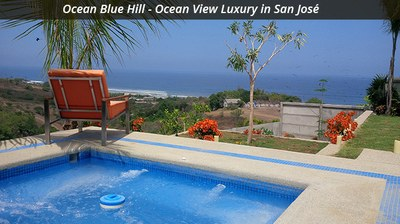 Ocean Blue Hill San Jose Ocean View.jpg