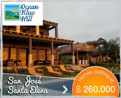 San jose Santa Elena Ecuador Ocean Blue Hill Homes for sale EN.jpg