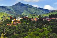 6 Things You Ought to Know Before You Move to Ecuador