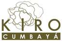 KIRO Cumbayá Luxury Condos near Quito
