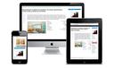 Propertyshelf Releases New Mobile Real Estate MLS