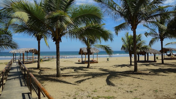 Retiring Abroad: A Checklist for Moving From the US to Ecuador