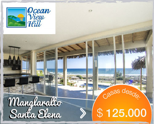San jose Santa Elena Ecuador Ocean View Hill Homes for sale ES.jpg