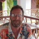 Todd Herbert Corredor de Bienes Raíces Olón