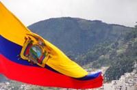 El Gobierno de Ecuador: Elecciones Presidenciales 2017