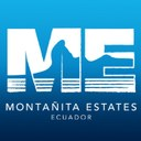 Proyecto Destacado: Montañita Estates