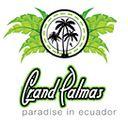 Proyecto Destacado: Grand Palmas