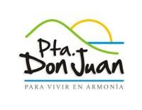 Proyecto Destacado Punta Don Juan