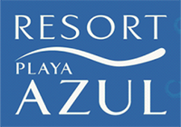 Proyecto Destacado Resort Playa Azul