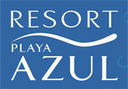 Proyecto Destacado Resort Playa Azul