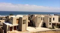 Ocean View Hill