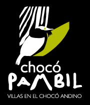 Choco Pambil Ecuador