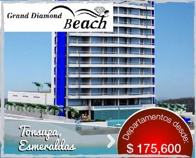 16 ES Tonsupa Esmeraldas diamond Ecuador grand diamon beach for sale.jpg