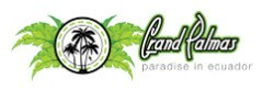 Grand Palmas Logo