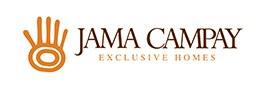 Logo Jama Campay.jpg