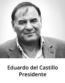 Eduardo-del-Castillo1.jpg