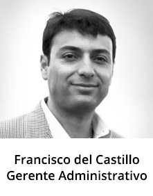 Francisco-del-Castillo1.jpg