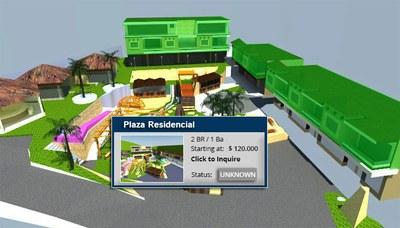 ME Plaza Residencial.jpg