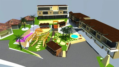 Plaza Base.jpg