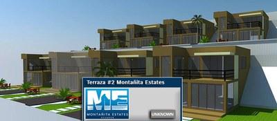 Terrazas2.jpg