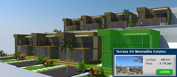 Terrazas4.jpg