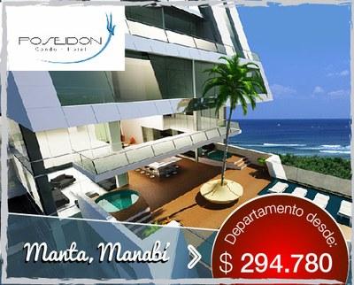 Manta Manabi Ecuador Condos for sale ES.jpg