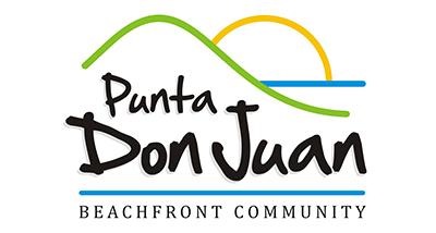 logo Punta Don Juan sm.jpg