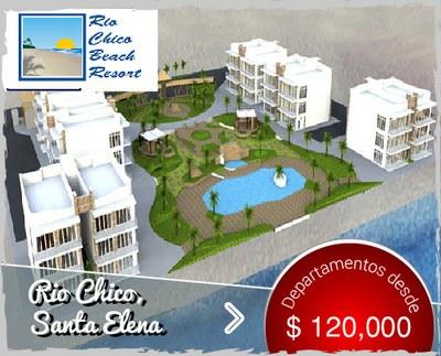 Rio Chico Beach Resort ES-01-01.jpg